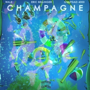 Saved by the Bellinger BY Eric Bellinger